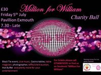 Million-For-William---ball-