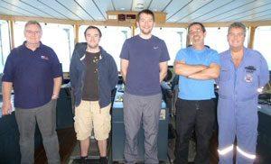 mermaid-ships-crew1