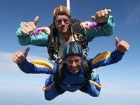 Nick-Barnard---skydive-Apri