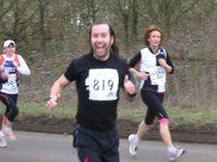 Paul-Watford-Half-Marathon-