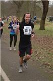 Paul-Watford-Half-Marathon2