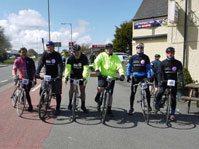 nathaniels-bike-ride-2