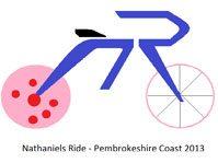 nathaniels-bike-ride-2013-1
