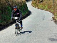nathaniels-bike-ride-3