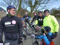 nathaniels-bike-ride-7